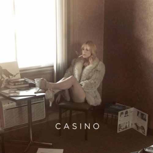 Casino-Sainte-Rose-EP
