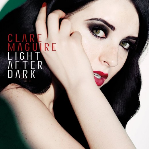 Clare Maguire - Light after Dark