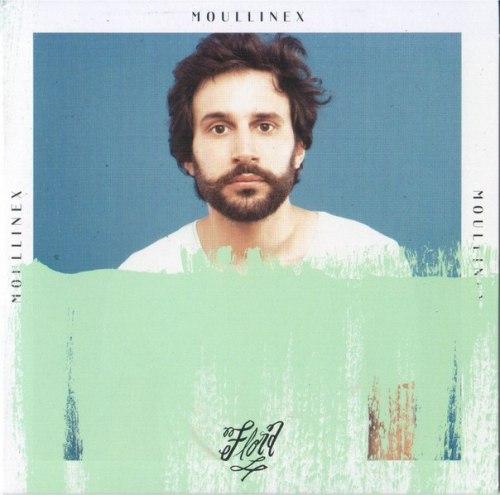 Moullinex - Flora