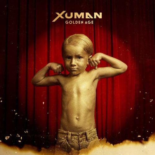 Xuman - Golden Age