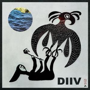 DIIV – Oshin