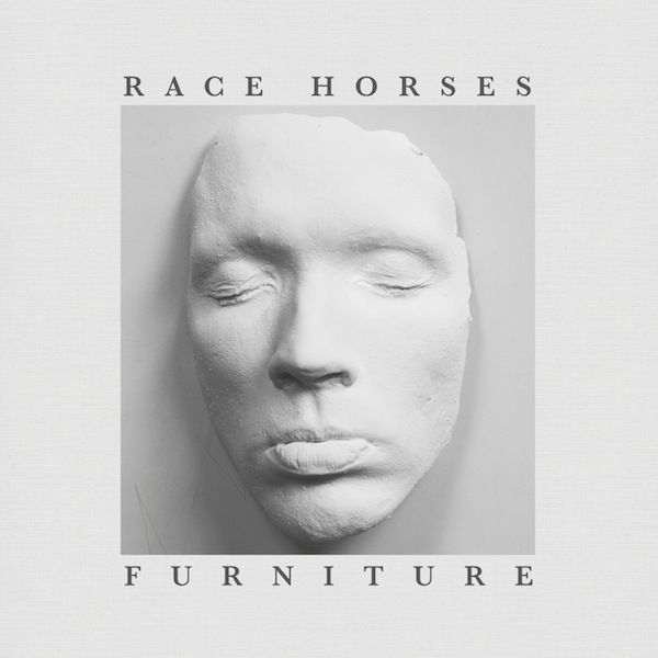Race Horses - Furniture