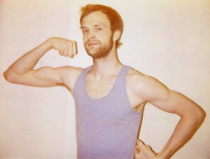 todd-muscles-terje