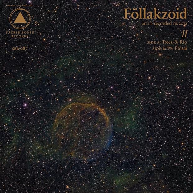Föllakzoid II